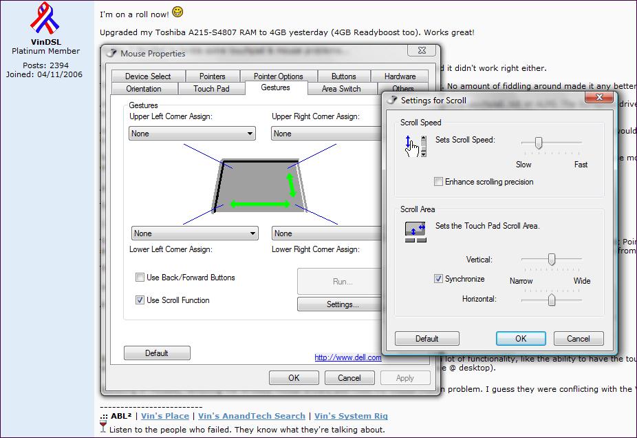 Update Drivers for Windows 10 8 7 Vista & XP