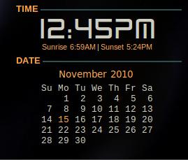 vindsl-time-date-15-nov-2010.png